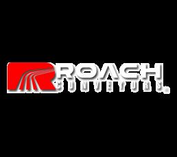 roach_01