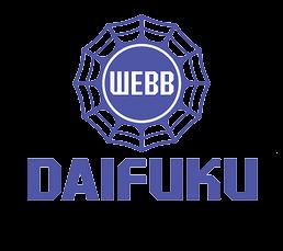 webb_smartcart
