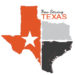 johnson_material_handling_systems_serving_texas_usa